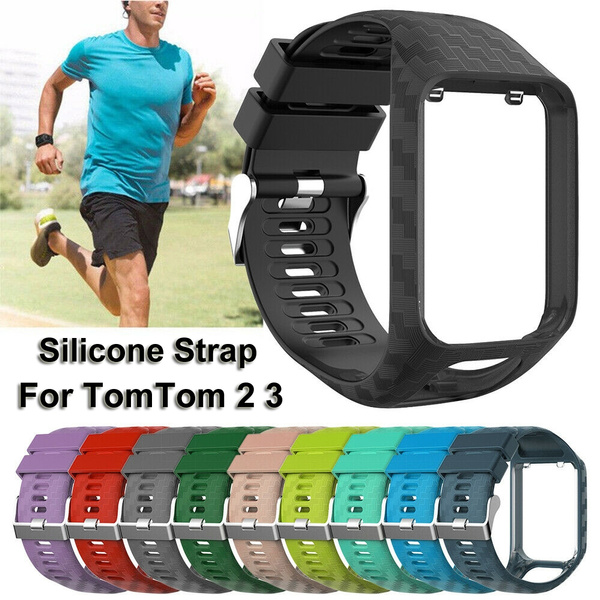 tomtomwatchstrap, Fashion Accessory, tomtomwatchband, Wristbands