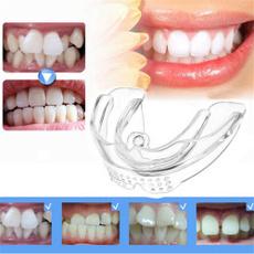orthodonticbrace, siliconemouthguard, teethretainer, Beauty