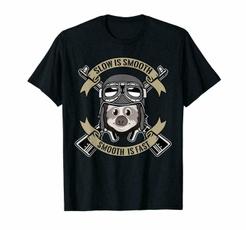 sloth, slothtshirt, Shirt, cool shirts