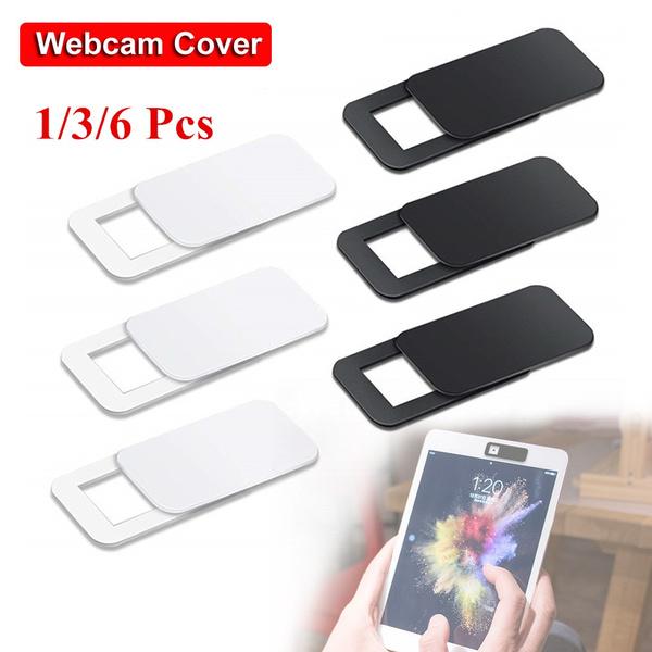 ipad, Webcams, Tablets, cameracover