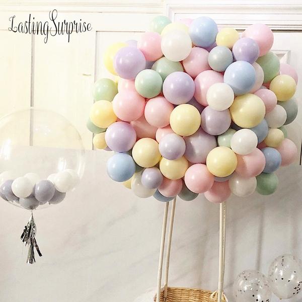 Mini, Decor, 16thbirthdayballoon, latex