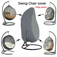 chaircover, Outdoor, Garden, Waterproof