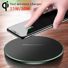 IPhone Accessories, charger, qicharger, Phone