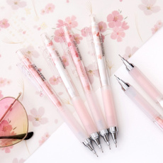 Kawaii, pencil, officeampschoolsupplie, lovely