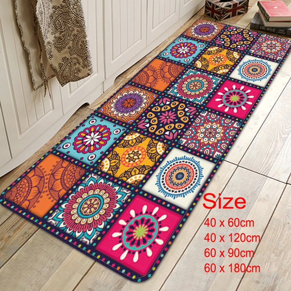 decoration, floorcare, area rug, Rugs