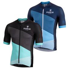 Mountain, ridingshirt, Fashion, Cycling