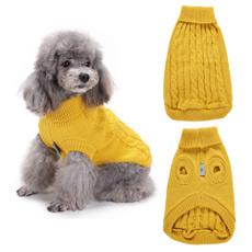 Vest, Fashion, chihuahuaclothe, dogclothesmedium