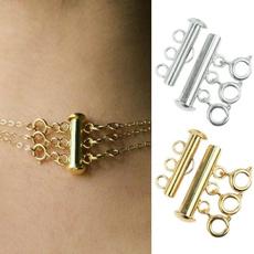 diyjewelry, necklacesamppendant, Jewelry, button