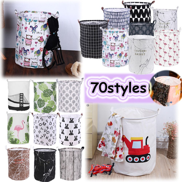 Toy, Container, clothesstoragebag, underwearorganizer