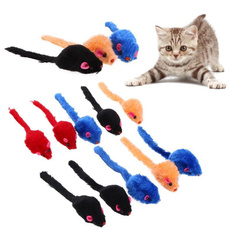 Mini, Toy, Colorful, petcatfunnytoy