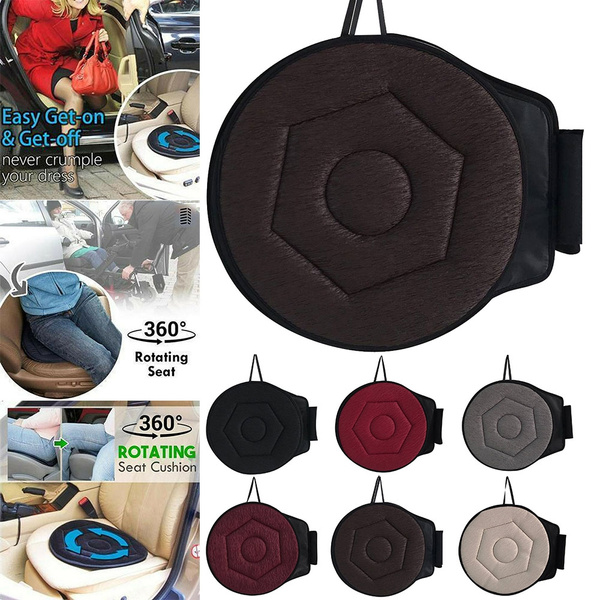 swivel, Office, Breathable, Cars