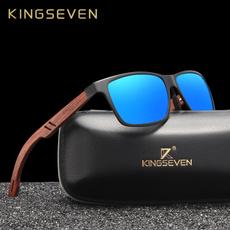 vintage aviator sunglasses, Metal Aviator Sunglasses, Fashion, Sunglasses