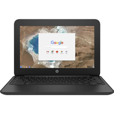 Computers & Accessories, Hp, Intel