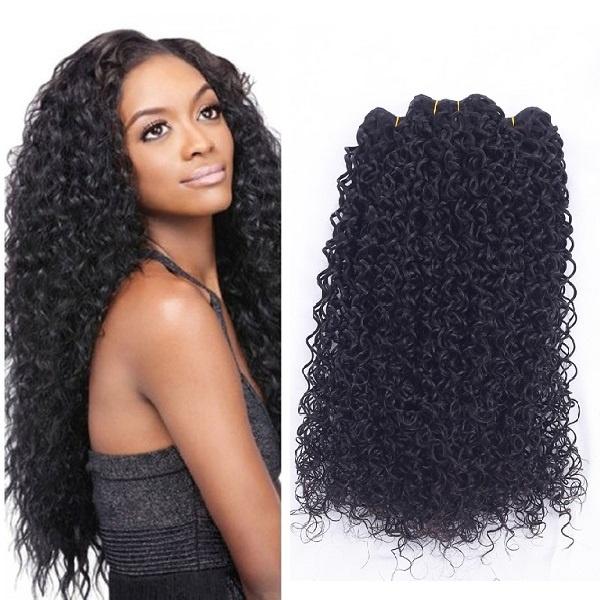 Beauty Makeup, curlyhairextension, human hair, brazilian virgin hair