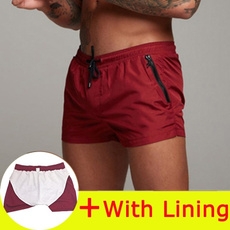 runningpant, swimmingtrunk, Beach Shorts, Summer