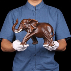 decoration, Office, Gifts, Animal