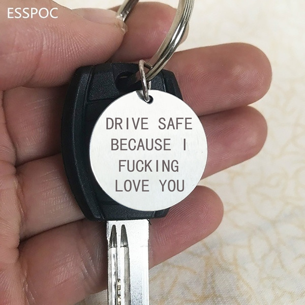 Love, Key Chain, boyfriendgift, couplekeychain