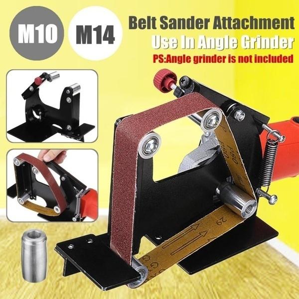 sander, Fashion Accessory, beltsanderconverter, industrialsupplie