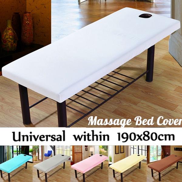 Home & Kitchen, chaircover, spabeachbedsheet, Beauty