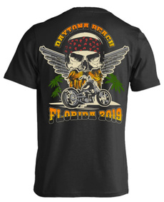 daytonabeach, Shirt, summer shirt, cool shirts
