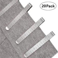 clamp, Steel, needleworkclip, Sewing