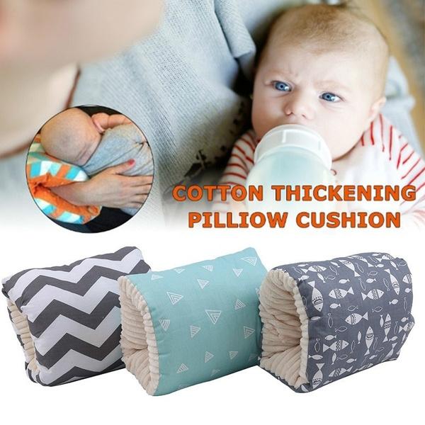 breastfeeding, armpillow, nursing, Shower