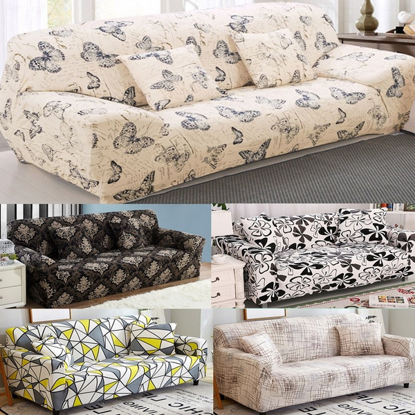 waterpsofacover, slipcoverforcouch, couchcover, Waterproof