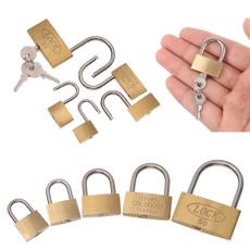 case, travelsuitcaselock, luggagecasepadlock, lockercasesupply