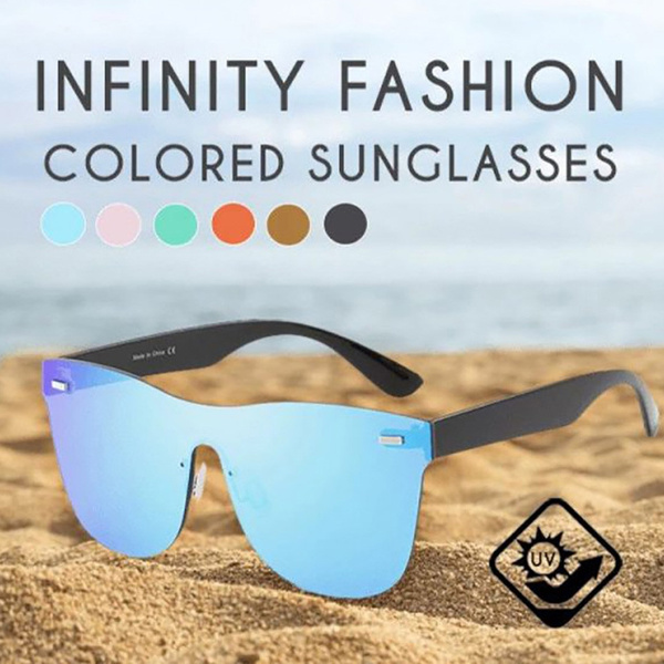 polarized glass, Fashion, Infinity, casualglasse