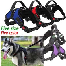 petdogharnes, Dog Collar, dogharnes, Pets
