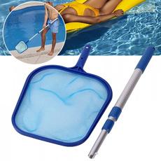skimmer, Aluminum, piscinasgrande, Tool