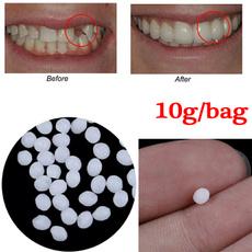 toothrepairtool, dentureadhesive, falseteethglue, teethgap