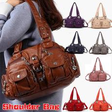 women bags, Bolsos al hombro, crossbodybagforwomen, Casual bag