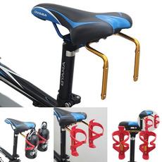bicyclepart, doublebottleholder, Cycling, Converter