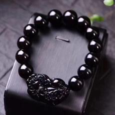 Jewelry, Bracelet, Handmade, fengshui