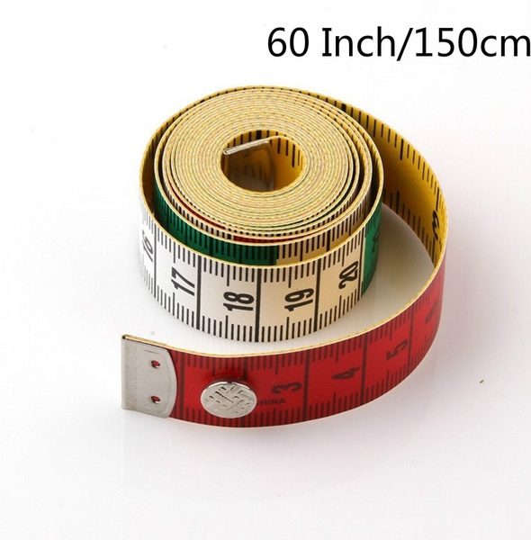 fitnesstapemeasure, measuringdevice, Colorful, tapeline