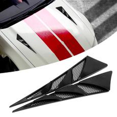 Stickers, vent, Cars, carpart