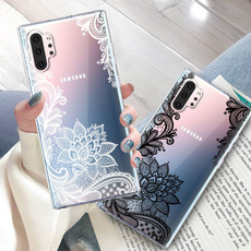case, samsungs10case, Flowers, Floral