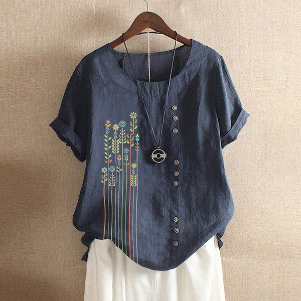 blouse, tunics women, Fashion, Necks