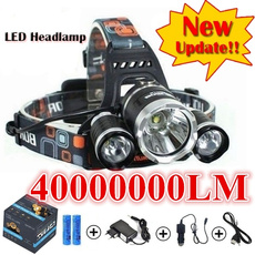 led, Outdoor Sports, Hiking, lights