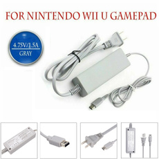 Video Games, Console, accharger, charger