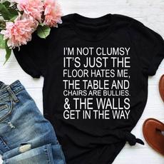 Shorts, Shirt, Sleeve, girldresse