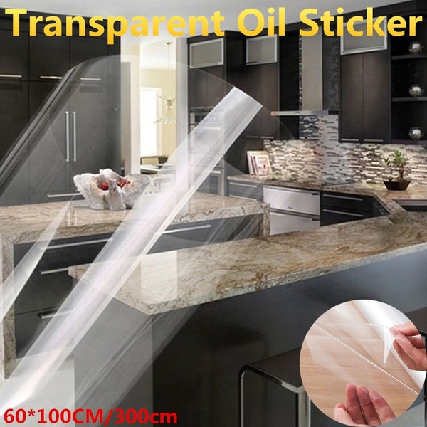Kitchen & Dining, Waterproof, Home & Living, Stickers