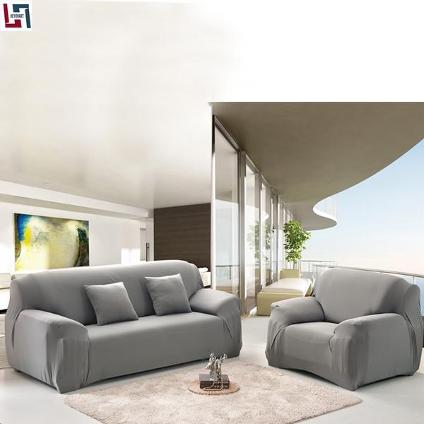 sofacover3seater, living room, Home Decor, Sofas