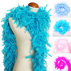 Scarves, Cosplay, Wedding Accessories, Shawl