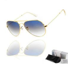 uv400su, case, womenbrandsunglasseswithoriginalbox, Fashion