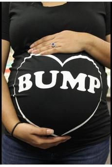 Maternity Dresses, blouse, Shorts, pregnancyannouncement