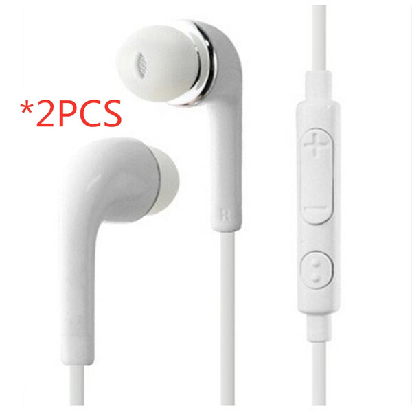 écouteur, Headset, Earphone, Samsung