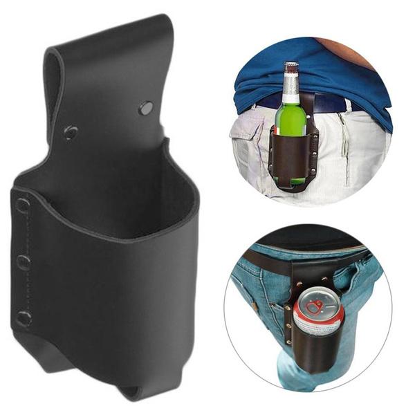 Fashion Accessory, canholder, Waist, bottleholder