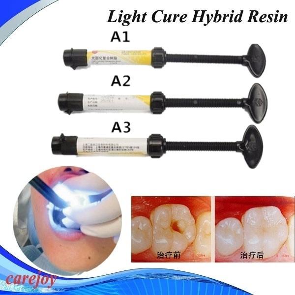 dentalcuringlighter, dentalsupply, resindentalmaterial, lights